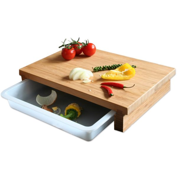 cleenbo_classic_bamboo_grillzone_001